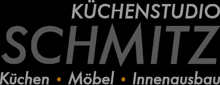 Küchenstudio Schmitz Logo